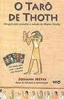 O tarô de Thoth