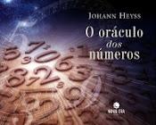O oráculo dos números