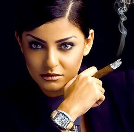 Arab egyptian lesbian from tata tota lesbian blog - 2 part 9