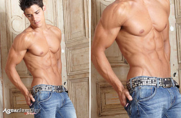 http://1.bp.blogspot.com/_1ClL_YxwbTA/TNxmGVNZDGI/AAAAAAAAD0s/NTaZGTVXifo/s1600/poststops.jpg