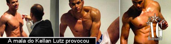 http://1.bp.blogspot.com/_1ClL_YxwbTA/TQ-AcnYtN1I/AAAAAAAAE-I/mJjn-eSjQWE/s1600/Top10Aquarium.jpg