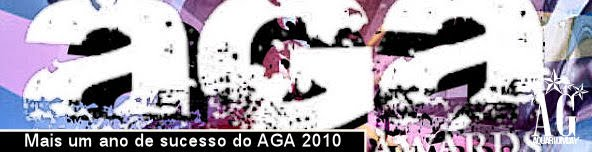 http://1.bp.blogspot.com/_1ClL_YxwbTA/TRCb3uLU0KI/AAAAAAAAFCw/DFtr8o7cMk8/s1600/Top10Aquarium.jpg