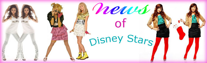 ·notis de disney·