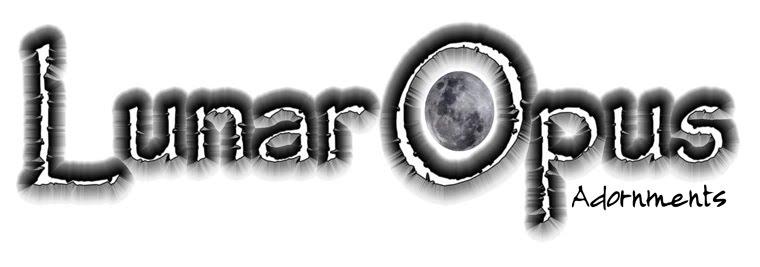 Lunar Opus