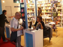 XXXVI FERIA DEL LIBRO