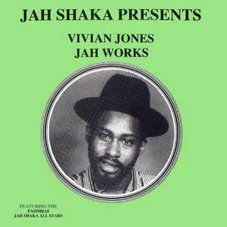 Junior Murvin / Jah Lion - Police & Thieves