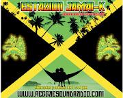 ESTAZION JAMAI-K RADIO SHOW!!!