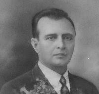 BAUDILIO ZULUAGA