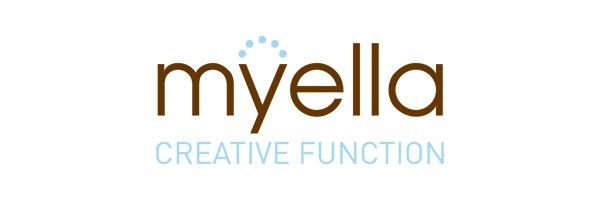 Myella Collection