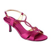 sears clearance sale on prom shoes your retail helper