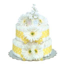 Classic Yellow Cake Recipe Food Network