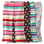 Clearance Kohls Online Baby Clothes