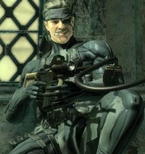 Metal Gear Solid 4 Metal%2520gear%2520solid%25204%2520%283%29