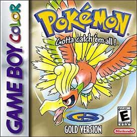 todos los juegos de pokemon del gb y gbc Pokemon_oro