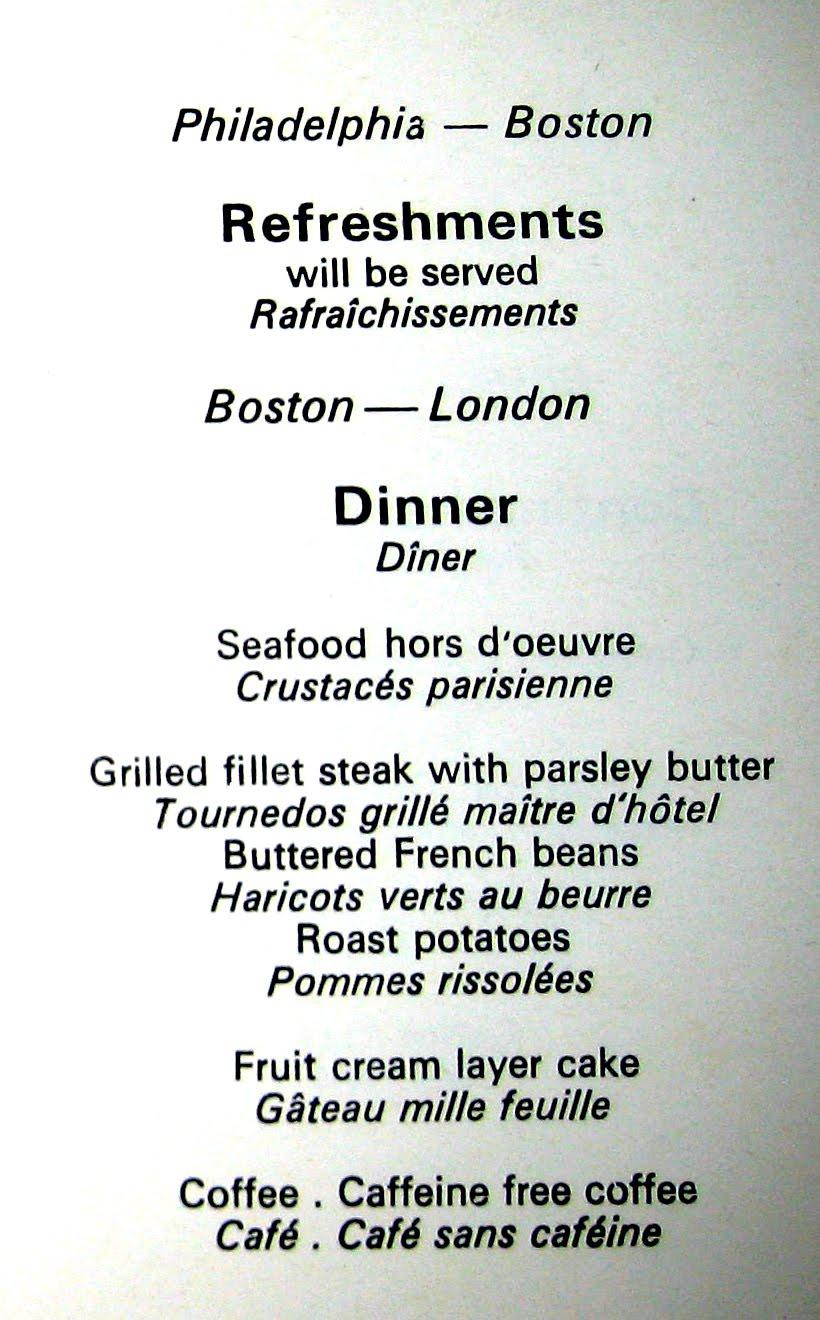 minxeats - recipes, recaps, and restaurant reviews: April 2010