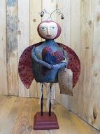 LadyBug Love Bug