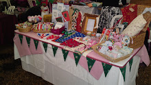 My First Craft Fair