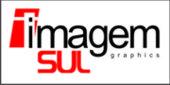 Imagem Sul Graphics