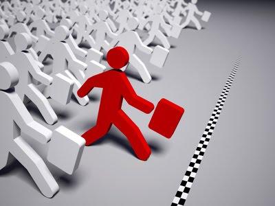 http://1.bp.blogspot.com/_1DsgTwurrRE/TJYSp16FL_I/AAAAAAAAABo/R5RfEEceed4/s1600/CK-Images-Entrepreneurship.jpg