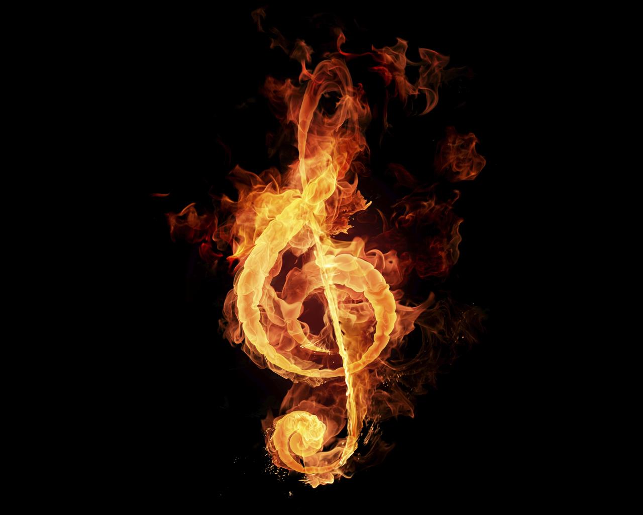 http://1.bp.blogspot.com/_1Dv2ZNVQlGQ/TNED3gftCcI/AAAAAAAAAHQ/Y9U3tVAd8CM/s1600/Funny_wallpapers_Creative_Wallpaper_Fire_violin_key_013656_.jpg