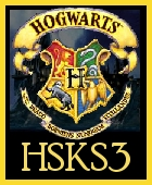 HSKS3 LOGO
