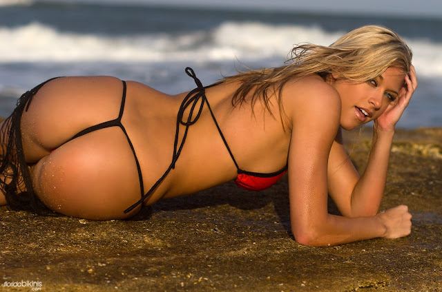 Fotos de Kelly Kelly