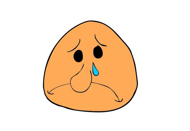 Día Triste