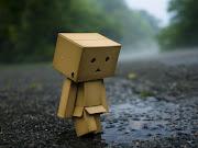 Imagenes tristes :( (triste )