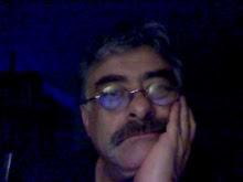 Jorge Robles