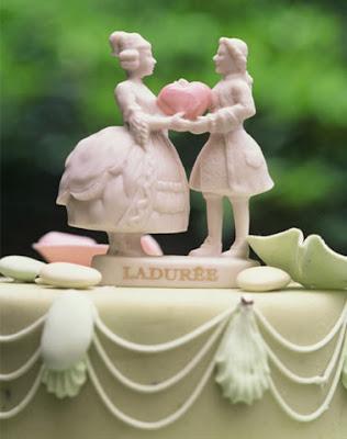 Wedding Cake Topper Ideas, Wedding Cake Toppers Ideas, Wedding Cake Topper Ideas Pictures