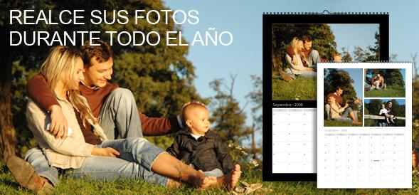 Construyendo una familia calendario mural a4 de photobox for Mural una familia chicana
