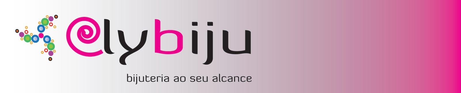 Ely Biju