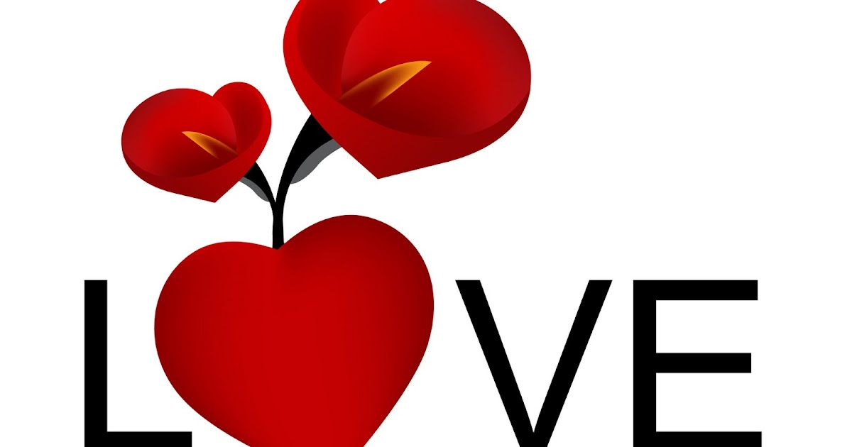 Everything In English: St. Valentine's Day