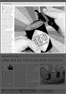 Joan Puig ilustrador