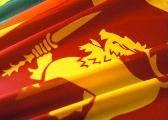 srilanka-flag.JPG