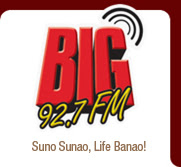 big-fm