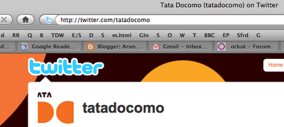 Tata-Docomo-On-GPRS