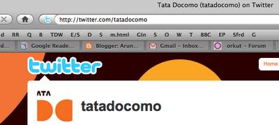 Tata-Docomo-On-GPRS