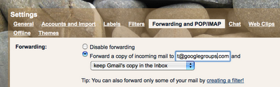 gmail-no-proxy-firewall.