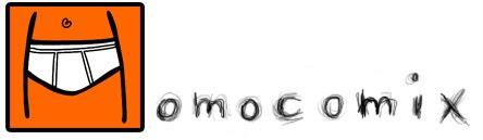 homocomix