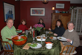 The Advanced Writers Group