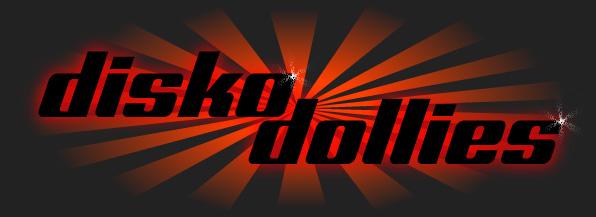 Disko Dollies