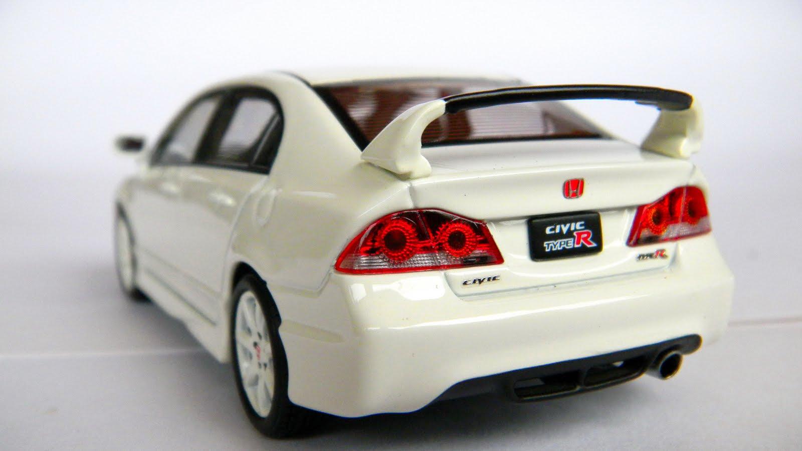 118 models honda civic type r japan 2007 for Honda civic 2010 model