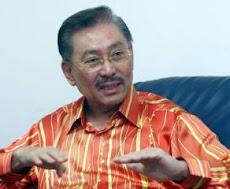Chua Jui Meng
