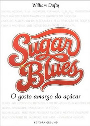 Sugar Blues, de Willian Dufty