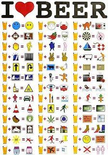 Efeitos da Cerveja No Homem Moderno