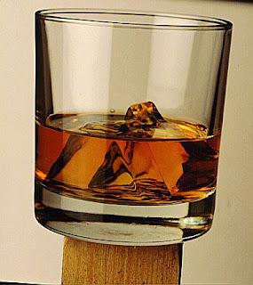 Uísque, whisky ou whiskey ?!