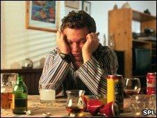 Café não corta efeitos do álcool