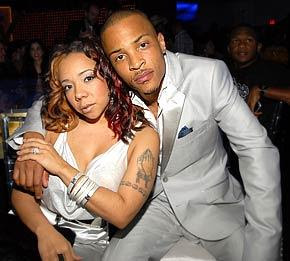 "KING'S LIFE""!!!!!: UPDATE!! on T.I. and Tiny Wedding Rumors"