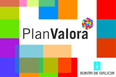 PAXINA DO PLAN VALORA